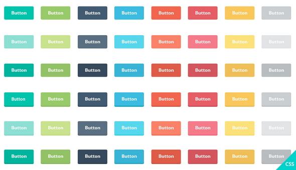 botones-psd-planos