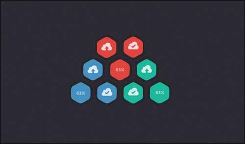 botones-psd-subida-descarga