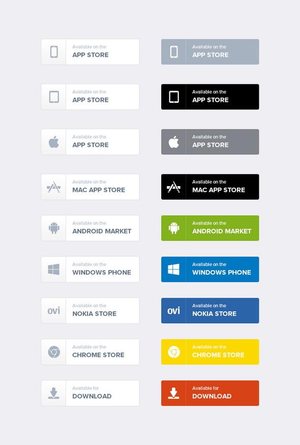 botones-psd-tiendas-online