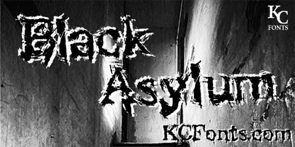 fuentes-halloween-blackassilum