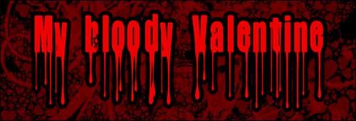 fuentes-halloween-bloodyvalentine