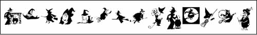 fuentes-halloween-brujas