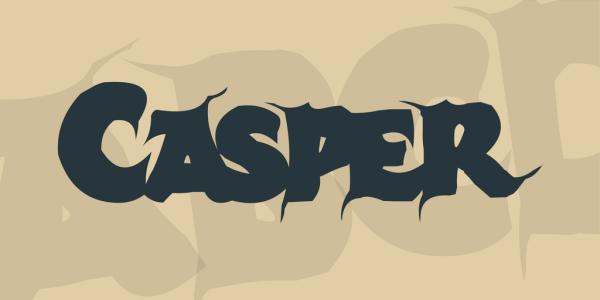 fuentes-halloween-casper