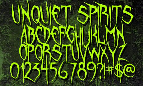 fuentes-halloween-espiritusinquietos