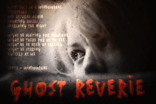 fuentes-halloween-fantasma