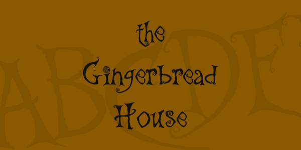 fuentes-halloween-gingerbread