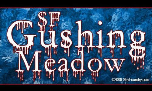 fuentes-halloween-gushing