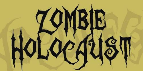 fuentes-halloween-holocausto-zombie