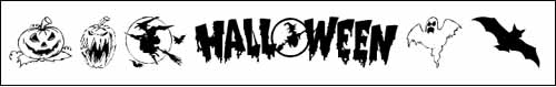 fuentes-halloween-iconos