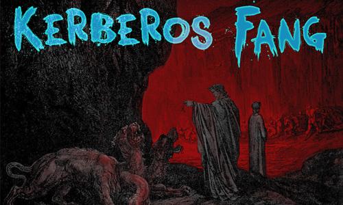 fuentes-halloween-kerberos
