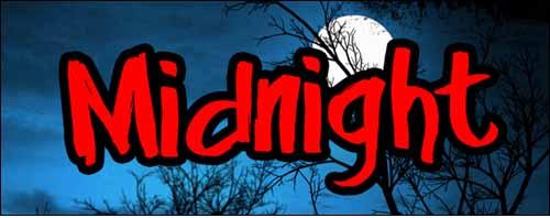 fuentes-halloween-midnight