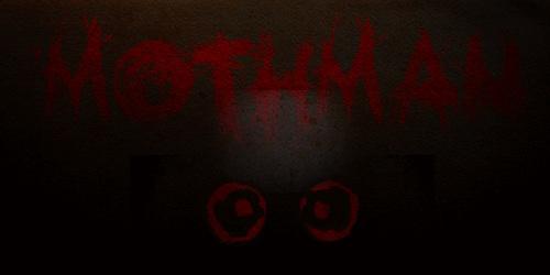 fuentes-halloween-mothman