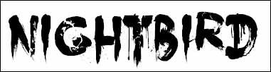 fuentes-halloween-nightbird