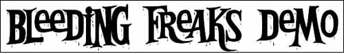 fuentes-halloween-retro