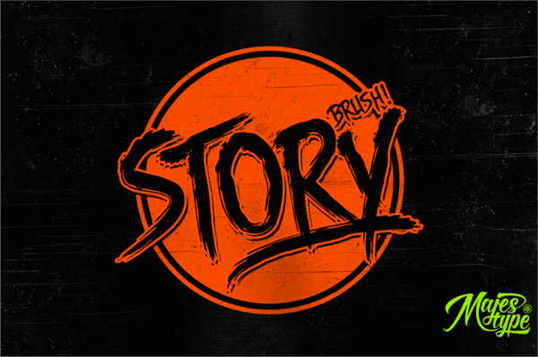 fuentes-halloween-storybrush