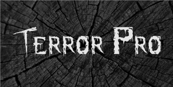 fuentes-halloween-terrorpro