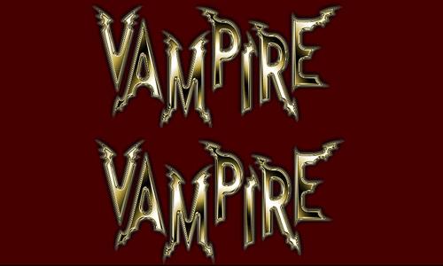 fuentes-halloween-vampire
