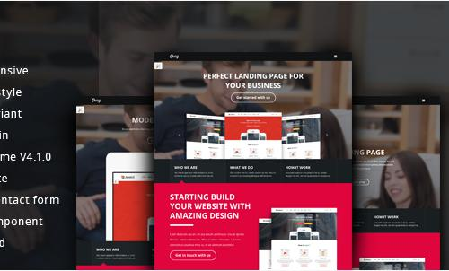 landing-pages-responsive-oreg