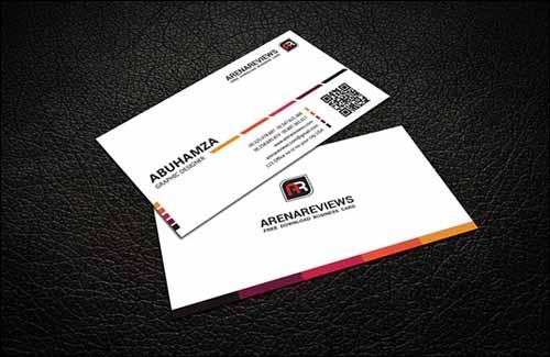 tarjetas-visita-psd-gratis-2
