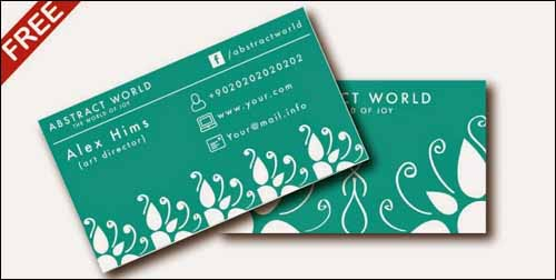 tarjetas-visita-psd-gratis-abstracto