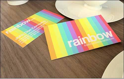tarjetas-visita-psd-gratis-arcoiris