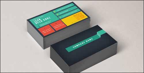 tarjetas-visita-psd-gratis-bloques