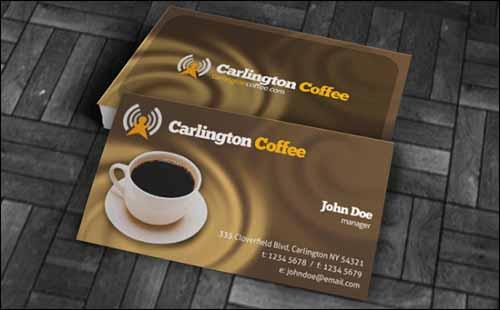 tarjetas-visita-psd-gratis-cafe