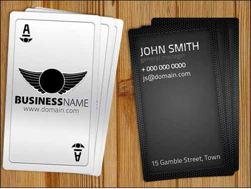 tarjetas-visita-psd-gratis-cartas