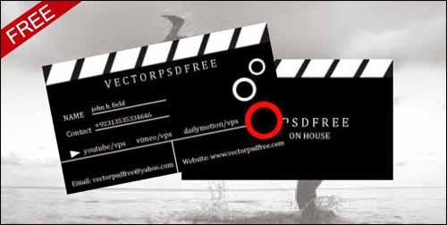 tarjetas-visita-psd-gratis-cine