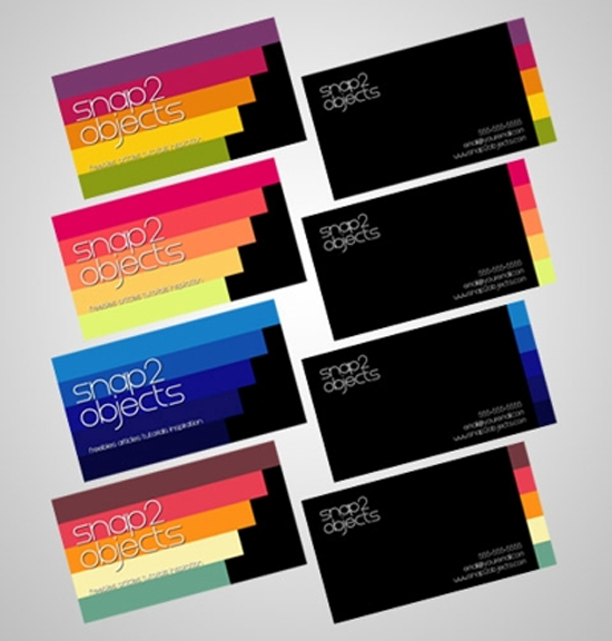 tarjetas-visita-psd-gratis-colores