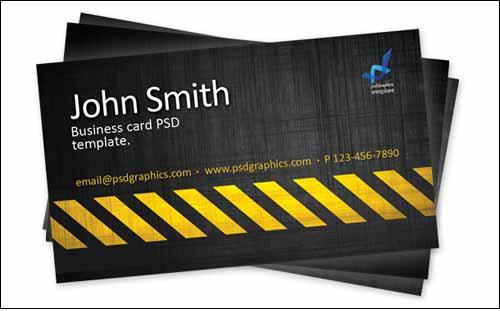 tarjetas-visita-psd-gratis-construccion