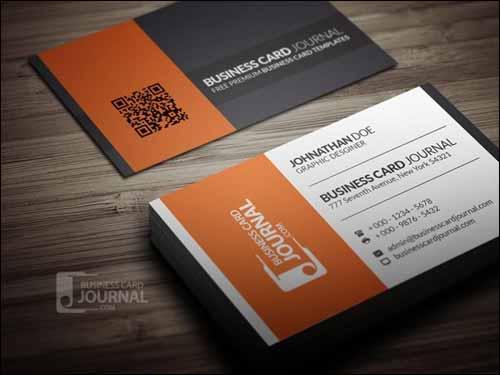 tarjetas-visita-psd-gratis-contraste