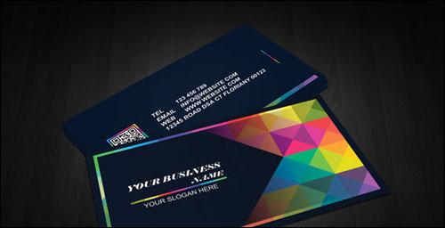 tarjetas-visita-psd-gratis-disennadoresgraficos