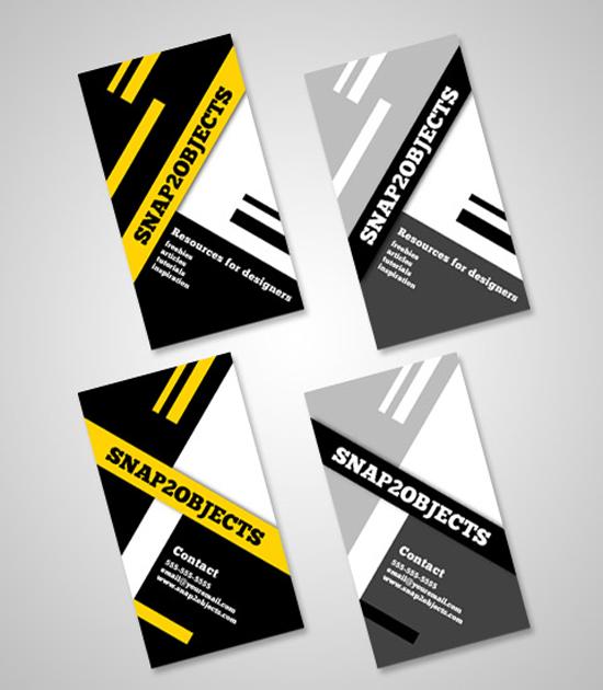 tarjetas-visita-psd-gratis-empresa-pack