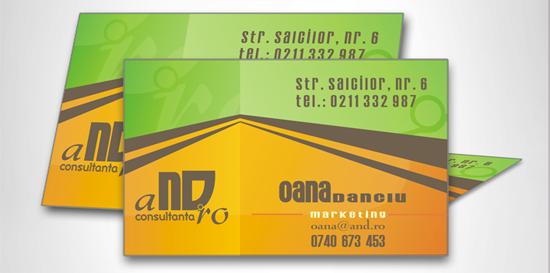 tarjetas-visita-psd-gratis-empresa