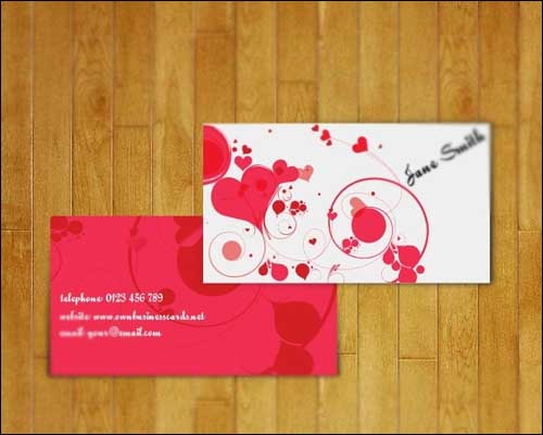 tarjetas-visita-psd-gratis-femenina