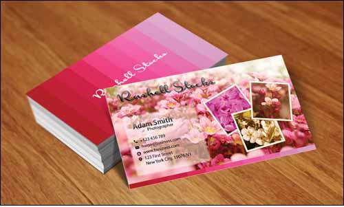 tarjetas-visita-psd-gratis-floristerias