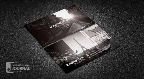tarjetas-visita-psd-gratis-fotografia