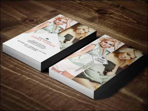 tarjetas-visita-psd-gratis-fotografos