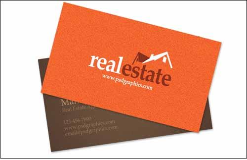 tarjetas-visita-psd-gratis-inmobiliaria