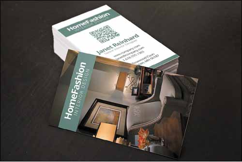 tarjetas-visita-psd-gratis-interiorismo