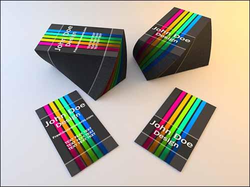 tarjetas-visita-psd-gratis-lineascolores