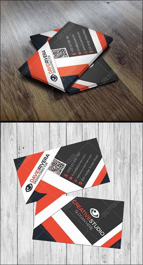 tarjetas-visita-psd-gratis-moderna