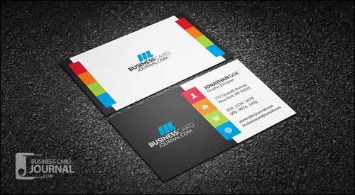 tarjetas-visita-psd-gratis-multicolor