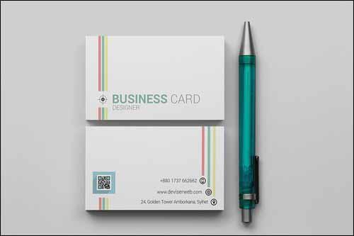 tarjetas-visita-psd-gratis-negociocolores