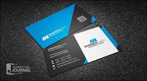 tarjetas-visita-psd-gratis-profesional