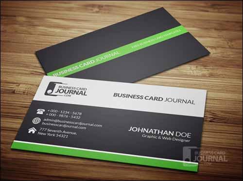 tarjetas-visita-psd-gratis-profesional2