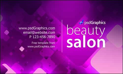 tarjetas-visita-psd-gratis-salon-belleza
