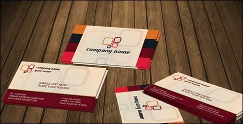 tarjetas-visita-psd-gratis-socialmedia