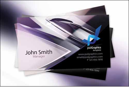 tarjetas-visita-psd-gratis-tecnologia